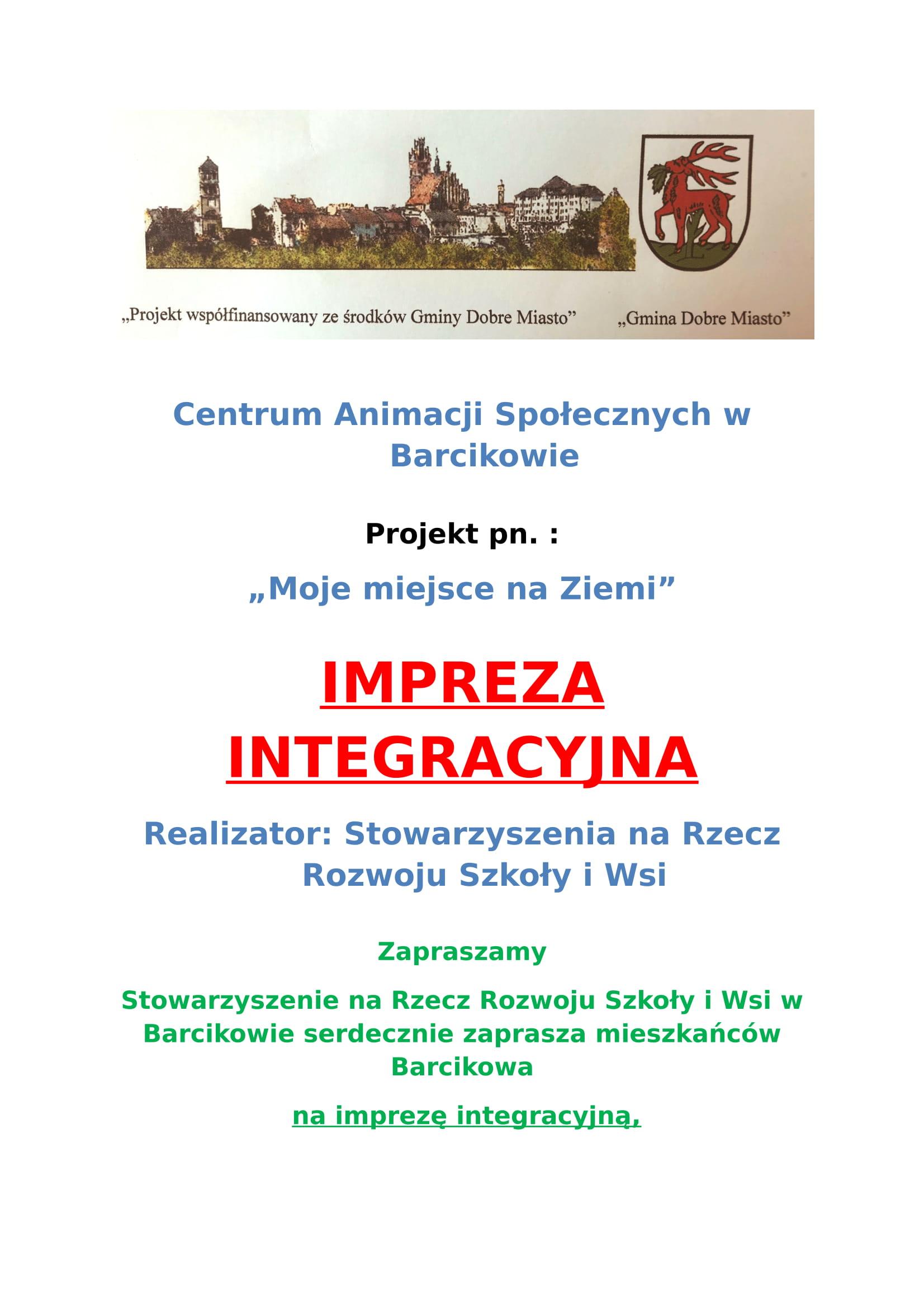 Olsztyn - Sport 2007-2008 - Tom 1 - Strona 98 - Wynik z Google Books
