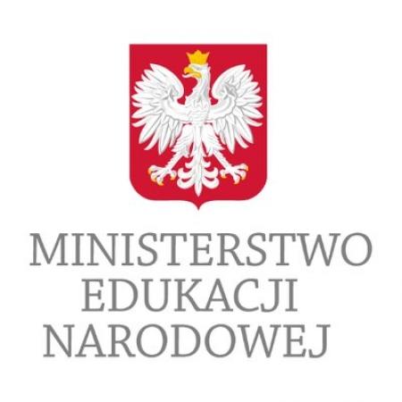 List do Rodziców od Minister Edukacji Narodowej oraz Głównego Inspektora Sani