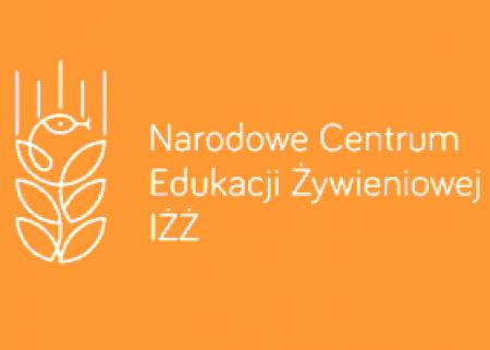 Narodowe Centrum Edukacji Żywieniowej
